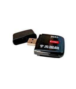 SHIPPING CHARGER WITH 2 CARD READERS FREE RS 450 BUY BEFORE 1