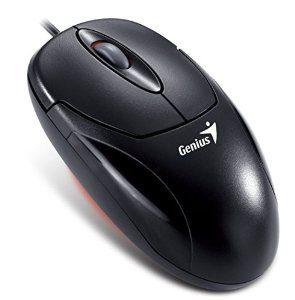 Genius Wireless Mouse 1