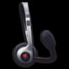 iball i342mv headset with mic 1