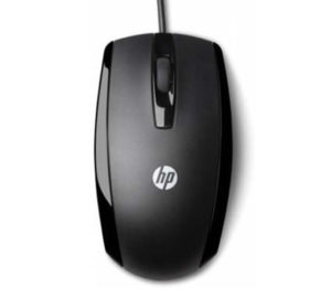 hp wired mouse mouse combo set 10 pack 1