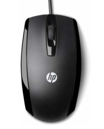 hp wired mouse mouse combo set 10 pack