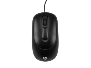 HP X900 MOUSE 1