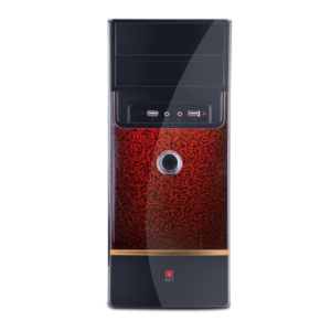 IBALL CABINET Class – X 1
