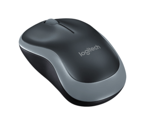 wireless-mouse-m185-1