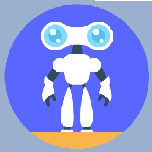 roboticprice