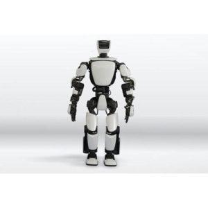 intelligent-humanoid-robot-500×500
